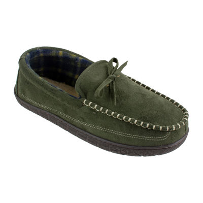 Dockers Dockers Slippers Moccasin Slippers