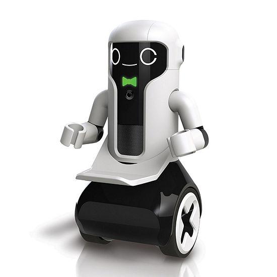Sharper Image Robotic Macrobot
