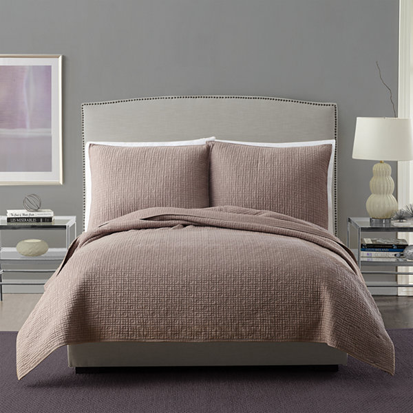 Ayesha Curry Labyrinth Pillow Sham