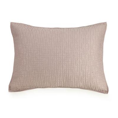 Ayesha Curry Labyrinth Pillow Sham