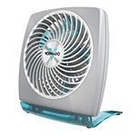 Vornado® Fit Personal Air Circulator Fan