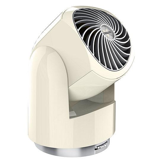 Vornado® Flippi V10 Compact Air Circulator Fan