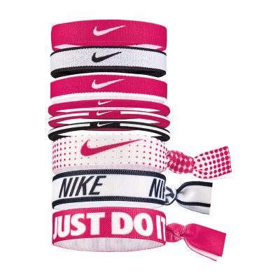 Nike Hair Ties