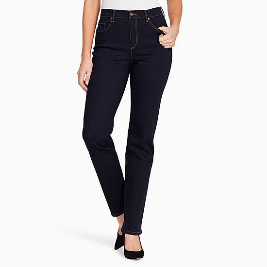 e04f8d471b Gloria Vanderbilt Amanda Jeans JCPenney gloria vanderbilt amanda jeans  misses short