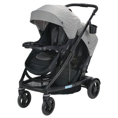 Graco® UNO2DUO™ Double Stroller