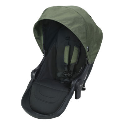 Graco® UNO2DUO™ Stroller Second Seat