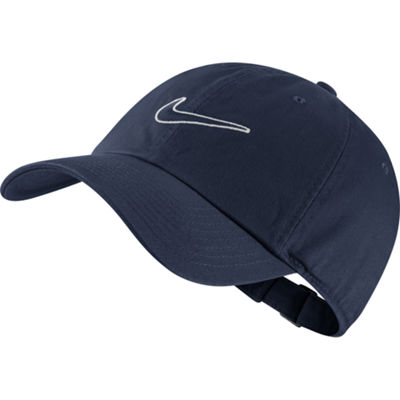 Nike Essential H86 Mens Baseball Cap