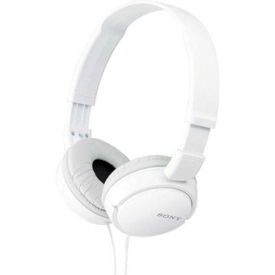 SONY ZX Series Stereo Headphones