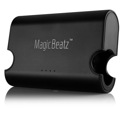 Magicbeatz Prime Truly Wireless Mini Stereo Bluetooth Sport Earbuds
