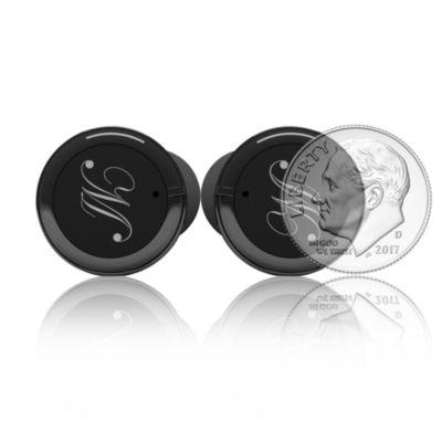 Magicbeatz Elite Truly Wireless Mini Stereo Bluetooth Sport Earbuds
