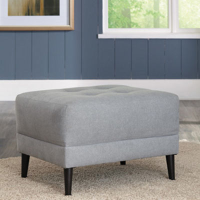 Signature Design by Ashley® Cardello Ottoman