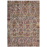 Safavieh Harmony Collection Dilara Damask Area Rug