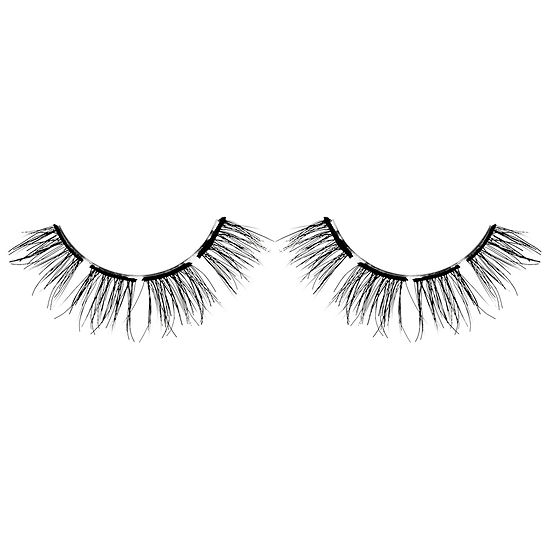 HUDA BEAUTY Easy Lash Collection