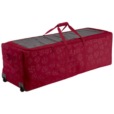Classic Accessories Tree Storage Bag