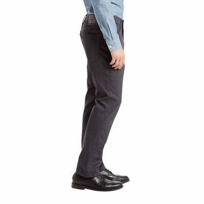 Levi's® 541™ Athletic Straight Fit Jeans–Big & Tall