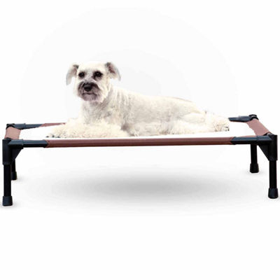 K & H Manufacturing Self-Warming Pet Cot Cover