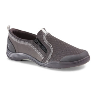 Grasshoppers® Elite Slip On Shoe