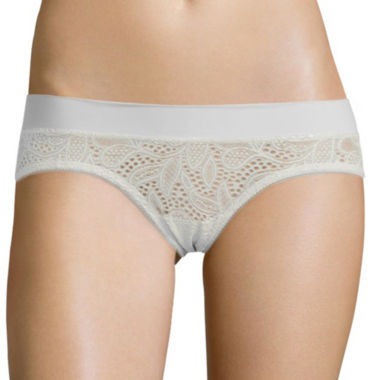 "flirtitude panties review 14 thoughts on "" the panty line's revenge "" the jcpenney line known as flirtitude they are i haven't run into too many underwear reviews."