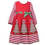 dresses (145)