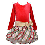 dresses (150)