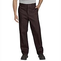 Workwear + Uniform