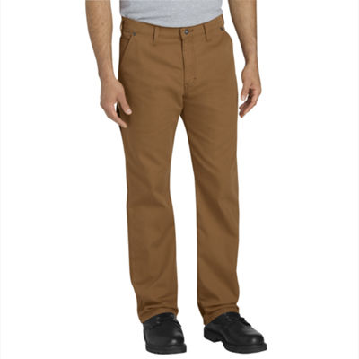 Dickies® Tough Max ™ DP802 Duck Carpenter Pant