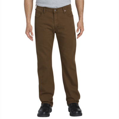 Dickies Tough Max Duck 5 Pocket Pant