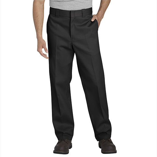 Dickies® 874® Flex Work Pants