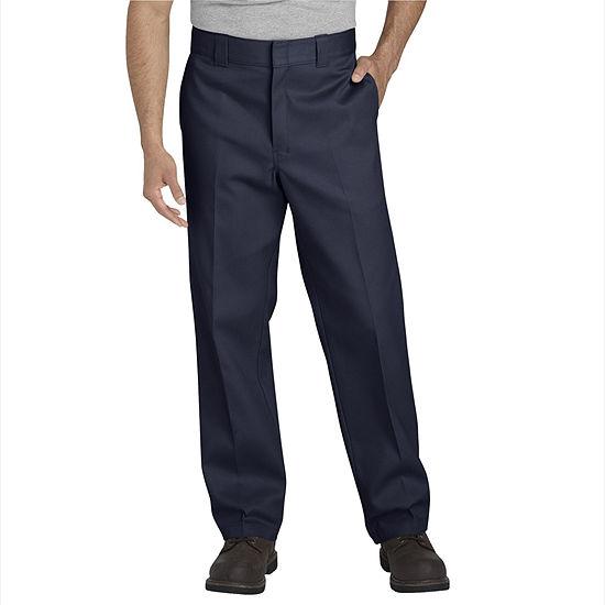 Dickies® 874® Flex Work Pants