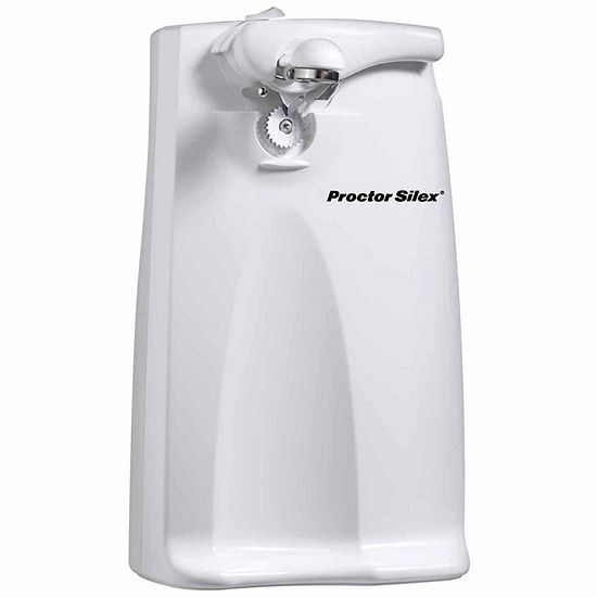 Proctor Silex Extra-Tall Can Opener