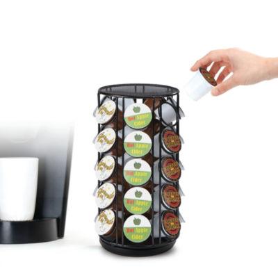 Mind Reader Coffee Pod Holder