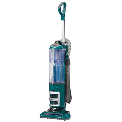 Shark Navigator® DLX Upright Vacuum  NV71GR
