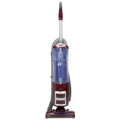 Shark® NV71RD Navigator Upright Vacuum