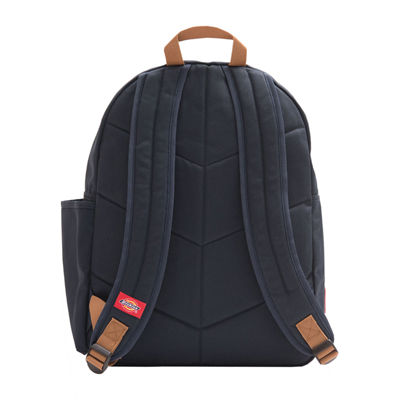 Dickies 874 Wilshire Backpack