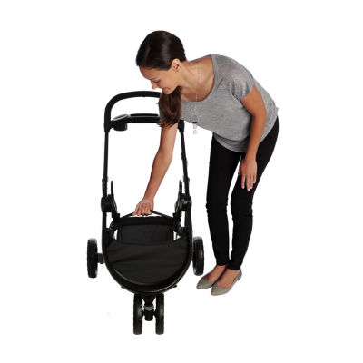 Graco® Modes Click Connect Travel System
