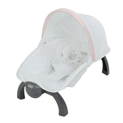 Graco® Pack 'n Play® Playard Quick Connect™ Portable Napper Deluxe