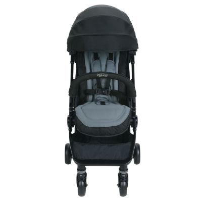 Graco® Jetsetter Stroller