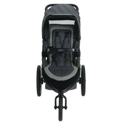 Graco® RoadMaster™ Jogger Stroller