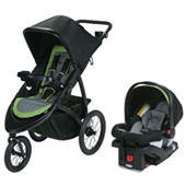 9701a30bc8b4 Graco Modes 3 Lite Travel System Addison JCPenney