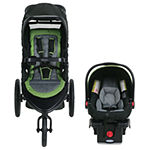 Graco® RoadMaster™ Jogger Travel System