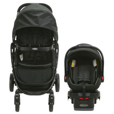 Graco® Modes™ Travel System