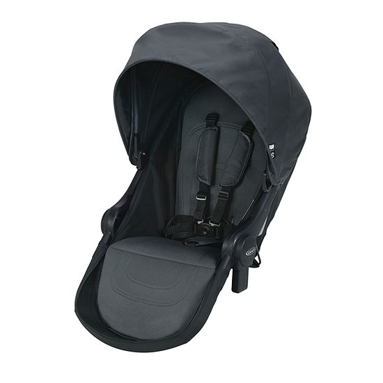 Graco® UNO2DUO™ Stroller Second Seat