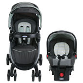 122c48b61d95 Graco® Fast Action™ Fold Click Connect™ Travel System