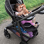 Graco® Modes™ Click Connect™ Stroller