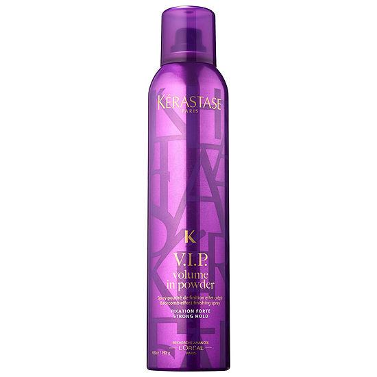 KÉRASTASE VIP Texturing Hair Spray