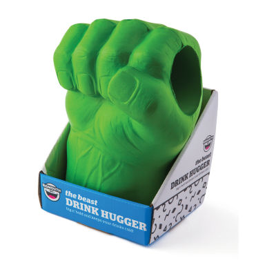 Big Mouth Inc.® Beast Hand Drink Hugger