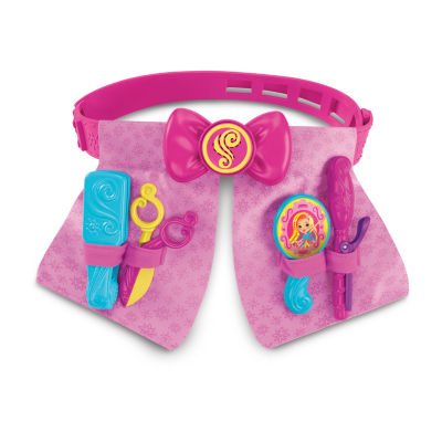 Fisher-Price Girls Dress Up Accessory