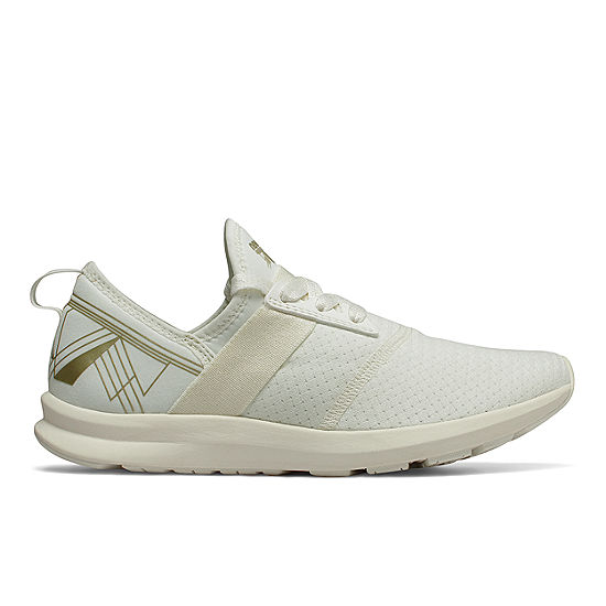 94e5a95edb40 New Balance Nergize Womens Training Shoes Lace-up - JCPenney