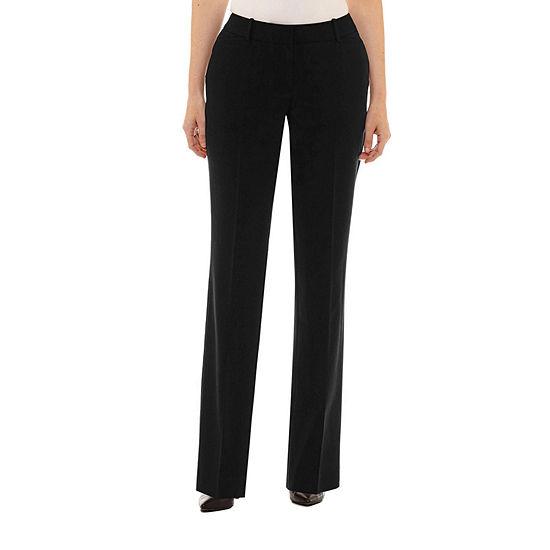 Worthington Curvy Perfect Trouser - Tall