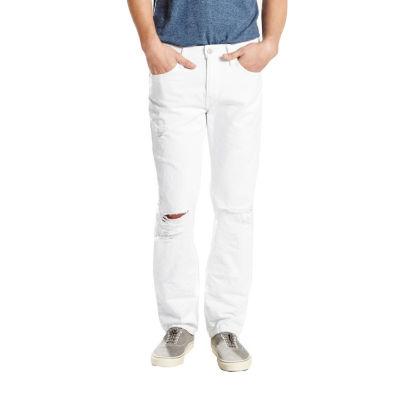 Levi's® 511™ Slim Stretch Jeans